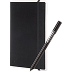 Moleskine Smart Writing Set Tablet und Pen 99926641 kategorie
