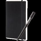 Moleskine Smart Writing Set Tablet und Pen 99926641 kategorie