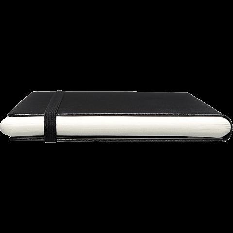 Moleskine Paper Tablet 99926642 hinten