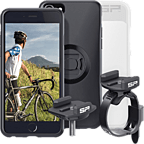 SP Connect Bike Bundle Apple iPhone 7 99926716 kategorie