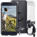 SP Connect Bike Bundle Apple iPhone 7 Plus 99926717 kategorie