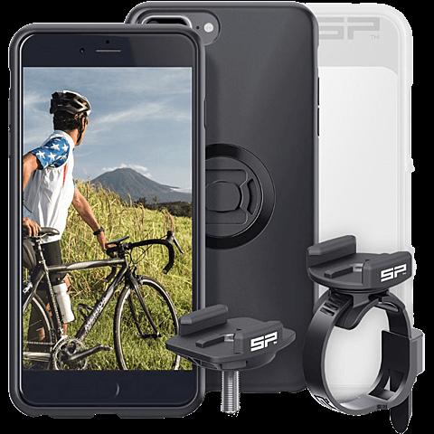 SP Connect Bike Bundle Apple iPhone 7 Plus 99926717 vorne
