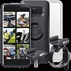 SP Connect Bike Bundle Samsung Galaxy S8 99926718 kategorie