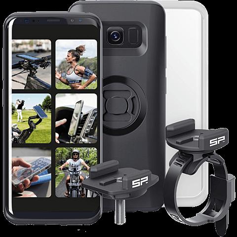 SP Connect Bike Bundle Samsung Galaxy S8 99926718 vorne