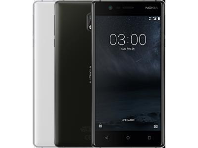 Nokia 3 - USP