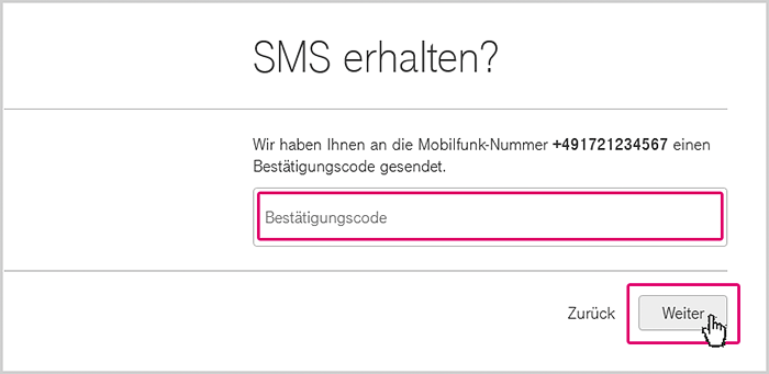 Www telekom de email login