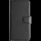 xqisit Slim Wallet Samsung J5 (2017) 99926785 kategorie