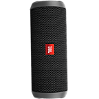 JBL Flip 3 Bluetooth-Lautsprecher Black Edition 99926771 kategorie