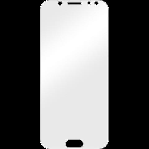 Displex Displayschutzfolie Samsung Galaxy J5 (2017) 99926784 vorne