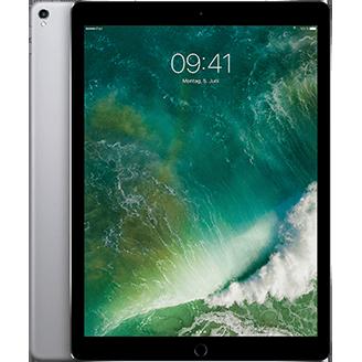 12,9 Zoll iPad Pro