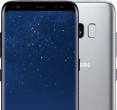 Samsung 50 % Aktion