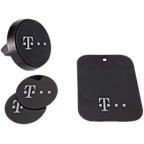 xqisit Kfz-Lüftungsgitter-Magnethalter  99926959 kategorie