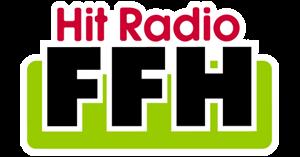 Hitradio FFH
