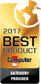 Computer Bild Category Provider Best Product