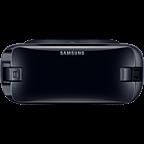 Samsung Gear VR (SM-R325) mit Controller Schwarz 99928924 kategorie