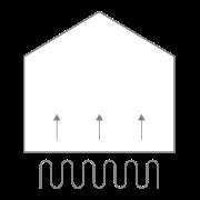 internetzugang ber wlan optimieren telekom hilfe. Black Bedroom Furniture Sets. Home Design Ideas