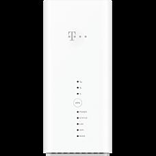 Telekom Speedbox LTE IV katalog
