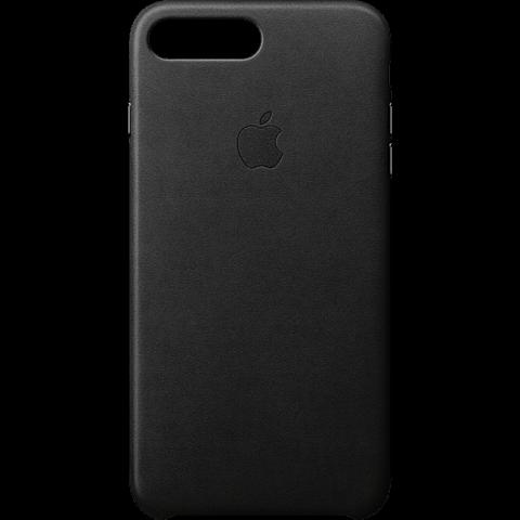apple iphone 8 plus leder case kaufen telekom. Black Bedroom Furniture Sets. Home Design Ideas