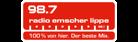 Radio Emscher-Lippe