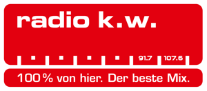 Radio K.W.