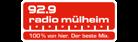 Radio Mühlheim