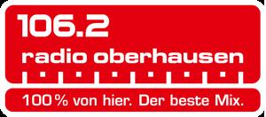 Radio Oberhausen