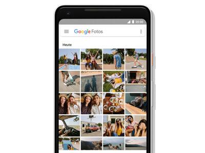 google pixel 2 xl jetzt online kaufen telekom. Black Bedroom Furniture Sets. Home Design Ideas