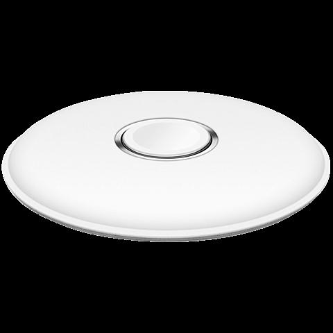AppleWatch Magnetisches Ladedock - Weiss 99927304 vorne