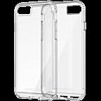 Tech21 Pure Clear Hülle Transparent Apple iPhone 8 99927057 kategorie