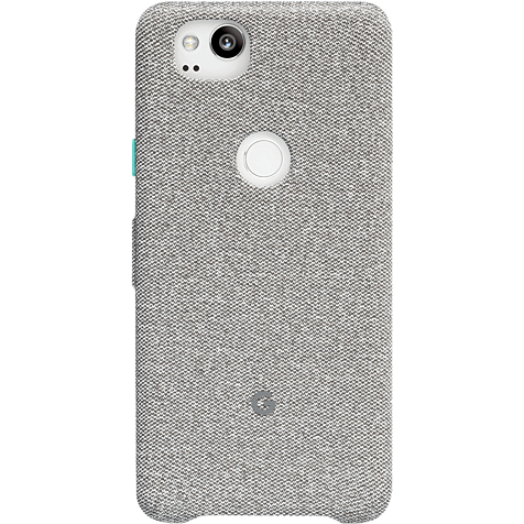 Google Pixel 2 Schutzhülle Beton 99927334 hero
