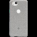 Google Pixel 2 Schutzhülle Beton 99927334 kategorie