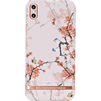 Richmond&Finch Cover iPhone X - Cherry Blush Rose 99927089 kategorie