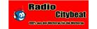 Radio Citybeat