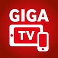 Vodafone GigaTV-App