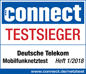 Connect 01/2018: Testsiger