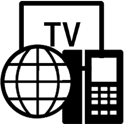 Störungen Telekom Festnetz Und Mobilfunktelekom Hilfe