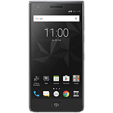 BlackBerry MOTION Grau Katalog