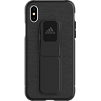 adidas Sport Grip Case Schwarz Apple iPhone X 99927079 kategorie