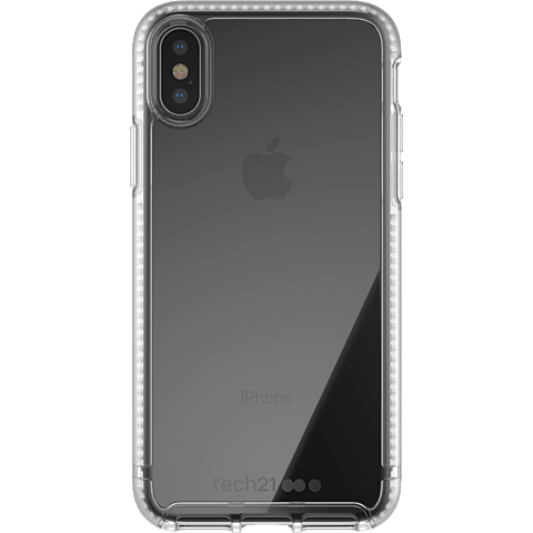Apple Iphone X Silber 64gb Telekom