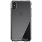 Tech21 Pure Clear Cover Apple iPhone X 99927062 kategorie