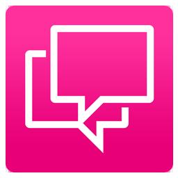 Telekom Kontakt Chat Hotline E Mail Telekom