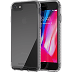 Tech21 Pure Clear Cover Apple iPhone 8 Plus 99927059 kategorie