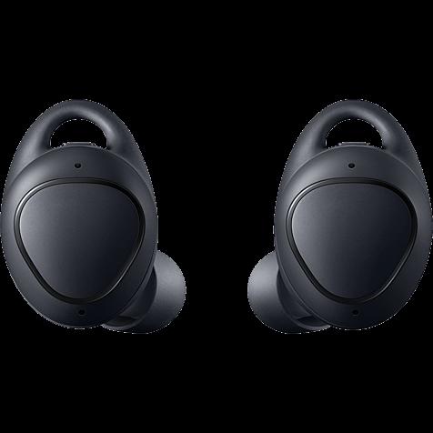 Samsung Gear IconX (2018) In-Ear Bluetooth-Headset Schwarz 99927404 hero