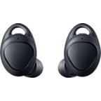 Samsung Gear IconX (2018) In-Ear Bluetooth-Headset Schwarz 99927404 kategorie