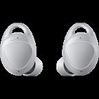 Samsung Gear IconX (2018) In-Ear Bluetooth-Headset Grau 99927405 kategorie