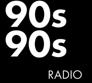 90s90s
