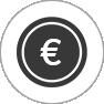 Mobiles Datenvolumen durch WLAN sparen