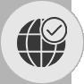 Online Manager für PCl