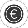 Sie sparen pro Family Card monatlich 10 €