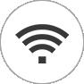 Mit 10 GB Highspeed-Volumen für bis zu 5 Geräte gleichzeitig